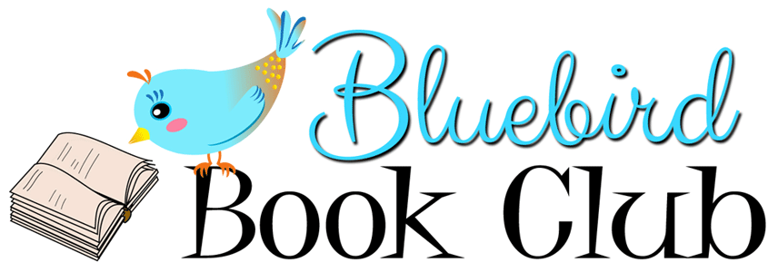 Bluebird Book Club